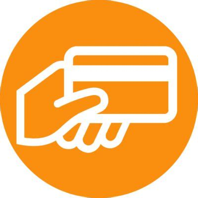 resume for credit debit payment products